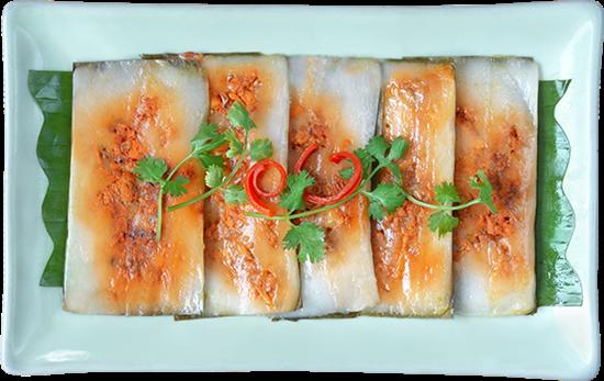 Bạn có biết hết các loại bánh của Việt Nam? - 8