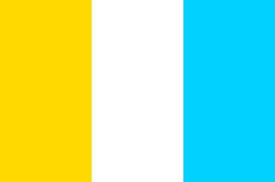 Nhìn màu sắc nhớ nhân vật trong The Simpsons - 5