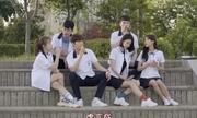 4 phim học đường Nhật - Hàn không thể bỏ qua trong hè năm nay