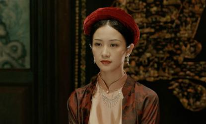 Trailer hé lộ 3 nữ chính xinh đẹp trong phim mới của Victor Vũ