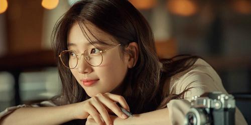 5 nữ idol vào top tìm kiếm khi mới debut: Người tạo xu hướng, kẻ bị mỉa mai - 2