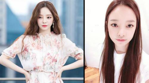 5 nữ idol vào top tìm kiếm khi mới debut: Người tạo xu hướng, kẻ bị mỉa mai - 8