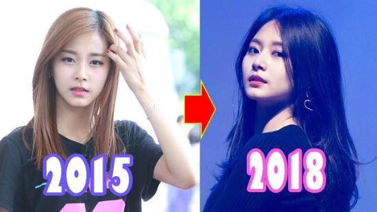 5 nữ idol lọt top tìm kiếm khi mới debut: Người tạo xu hướng, kẻ bị mỉa mai - page 2