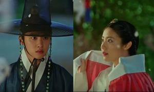 Drama '100 days my prince' của D.O (EXO) lập kỷ lục rating và đây là lý do