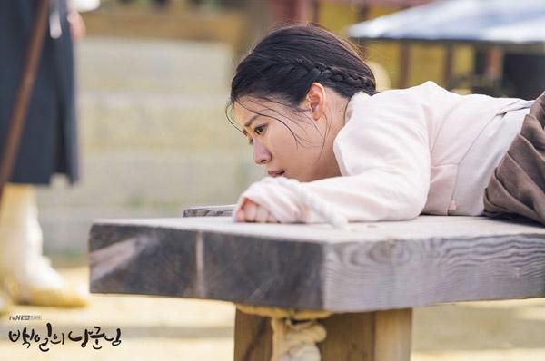 Drama 100 Days My Prince của D.O (EXO) lập kỷ lục rating và đây là lý do - 1