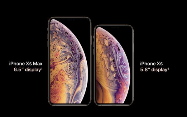 Vừa ra mắt, iPhone Xs đã trở thành trung tâm của vũ trụ ảnh chế