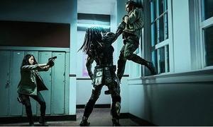 Những lý do để 'Predator' trở thành 'cơn ác mộng' không thể bỏ qua