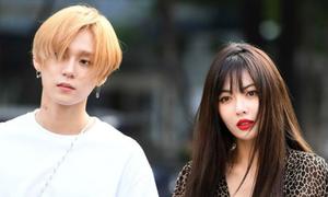 Chửi Cube chán, fan của Hyun Ah chuyển sang theo dõi 'drama' vì quá hài
