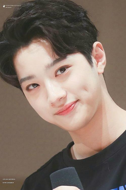 Những nhân tố mới giúp Cube tự tin đuổi Hyun Ah - 4