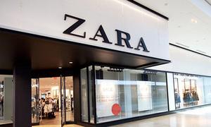 Người phụ nữ bức xúc vì bị Zara Hà Nội khám túi dù 'chỉ đi qua, không vào mua hàng'