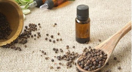 Hương tinh dầu dành cho 12 cung hoàng đạo - 9