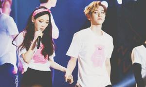 Vì sao idol hẹn hò lại là 'điều cấm kỵ' hàng đầu tại Kpop?