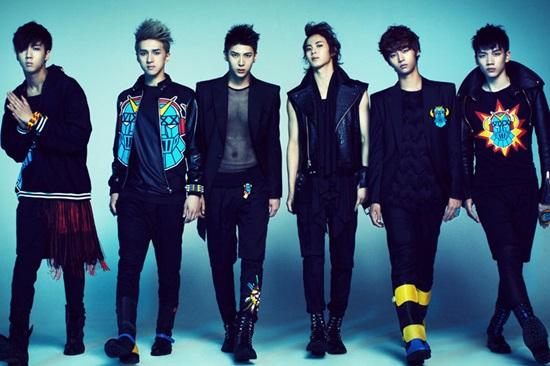 Thánh Kpop mới nhận ra đấy là nhóm nhạc nam thế hệ thứ ba nào? - 4