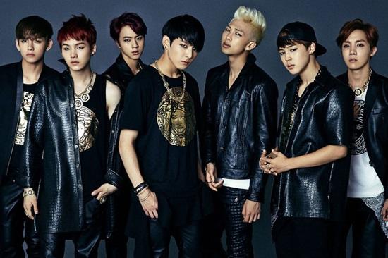 Thánh Kpop mới nhận ra đấy là nhóm nhạc nam thế hệ thứ ba nào? - 5