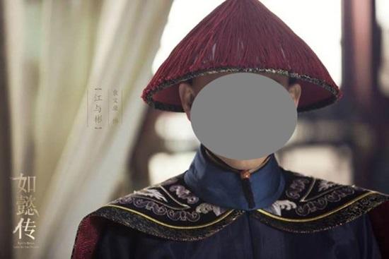 Ai là ai trong Hậu cung Như Ý truyện qua trang phục - 7