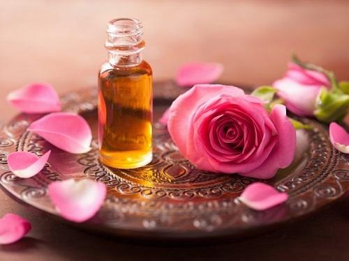 Hương tinh dầu dành cho 12 cung hoàng đạo - 7
