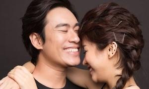 Thừa nhận tình cảm với An Nguy, Kiều Minh Tuấn bị fan lao vào 'ném đá'