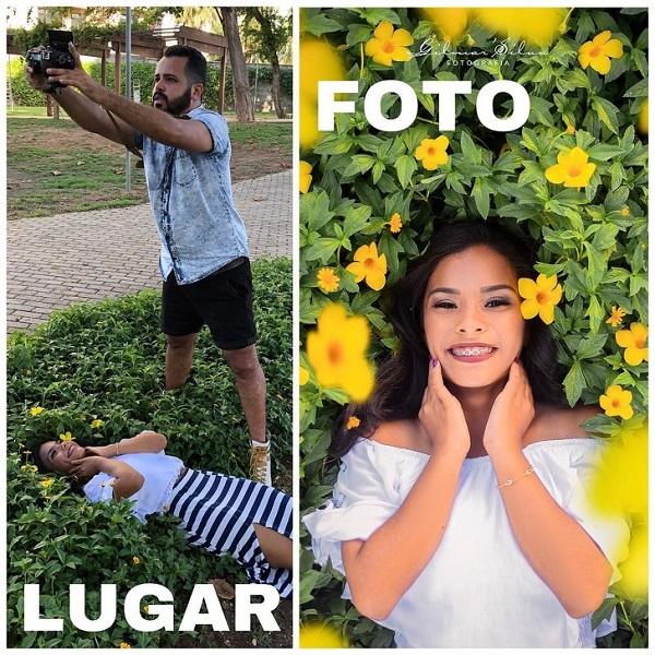 Loạt ảnh chứng minh: Muốn ảnh đẹp, thợ chụp ảnh nhất định phải có tâm - page 2