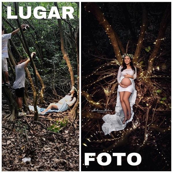 Loạt ảnh chứng minh: Muốn ảnh đẹp, thợ chụp ảnh nhất định phải có tâm - 12