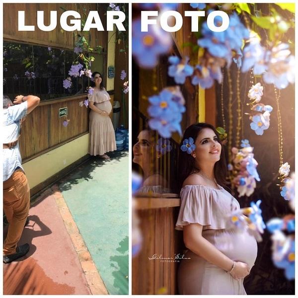 Loạt ảnh chứng minh: Muốn ảnh đẹp, thợ chụp ảnh nhất định phải có tâm - page 2 - 3