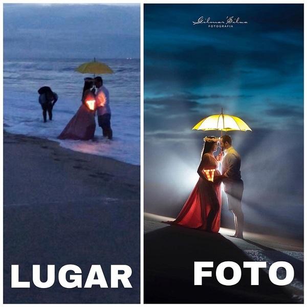 Loạt ảnh chứng minh: Muốn ảnh đẹp, thợ chụp ảnh nhất định phải có tâm - page 2 - 4