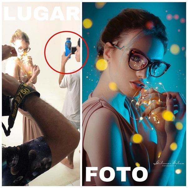 Loạt ảnh chứng minh: Muốn ảnh đẹp, thợ chụp ảnh nhất định phải có tâm - page 2 - 6