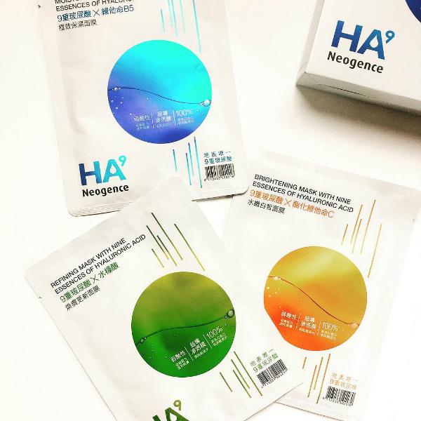 5 thương hiệu chăm sóc da bán chạy nhất Đài Loan nhất định phải thử - 6