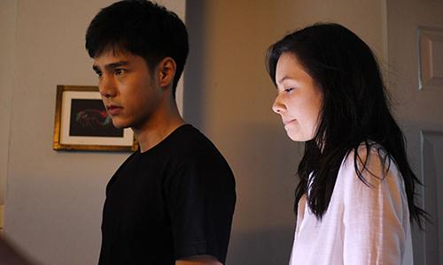 Những lý do bạn không thể bỏ lỡ phim ma Thái hot nhất tháng 9 này - 3