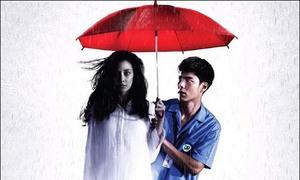 Những lý do bạn không thể bỏ lỡ phim ma Thái hot nhất tháng 9 này
