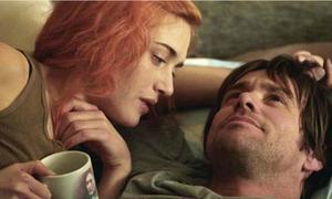 5 phim tình cảm đặc sắc nhất của Hollywood ai cũng nên xem một lần