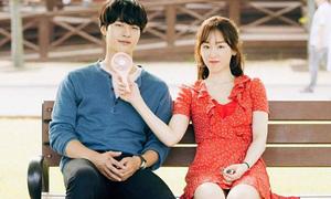 Bí kíp chọn đồ đẹp mọi lúc mọi nơi như trong drama Hàn