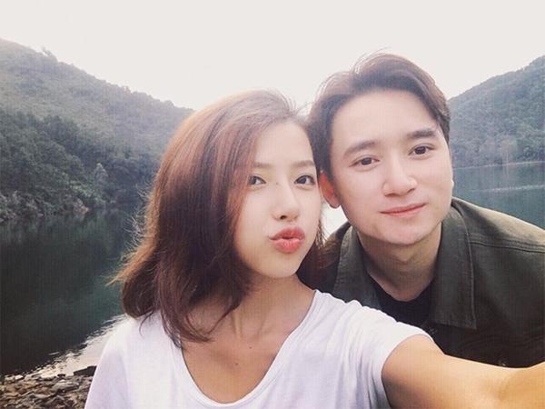 Vẻ gợi cảm của hot girl vừa được Phan Mạnh Quỳnh cầu hôn - 4