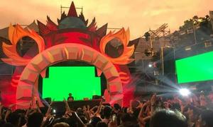7 người tử vong tại đêm nhạc ở Hà Nội đều dương tính với ma túy