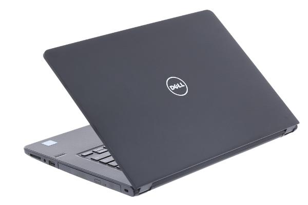 3 laptop đáng đồng tiền tại Thế Giới Di Động: hiệu năng vi diệu còn có quà ngon - 2