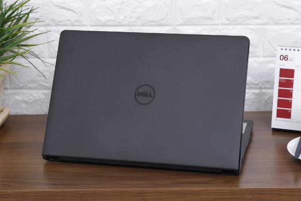 3 laptop đáng đồng tiền tại Thế Giới Di Động: hiệu năng vi diệu còn có quà ngon - 1