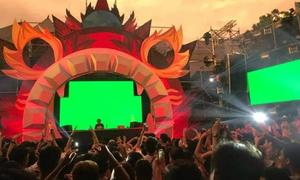 Hà Nội tạm dừng tất cả chương trình có DJ, kể cả đã cấp phép