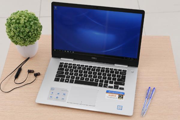 3 laptop đáng đồng tiền tại Thế Giới Di Động: hiệu năng vi diệu còn có quà ngon