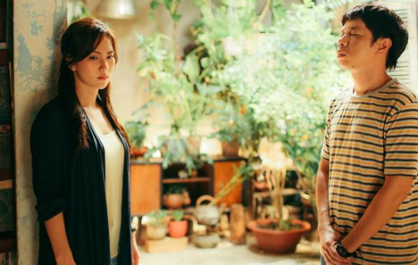 Chàng vợ của em đạt doanh thu 86 tỷ đồng, lọt top 5 phim Việt ăn khách nhất