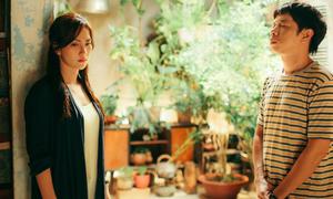 'Chàng vợ của em' thu 86 tỷ đồng, vào top 5 phim Việt ăn khách nhất