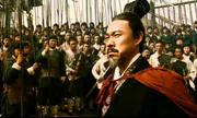 Hoành tráng nhưng 'Đại chiến Xích Bích' từng bị khán giả Trung Quốc chê hết lời