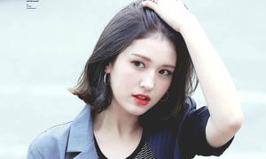 7 thành viên hụt của Twice: Ai cũng 'nâng tầm' nhan sắc, chỉ một người còn ở JYP
