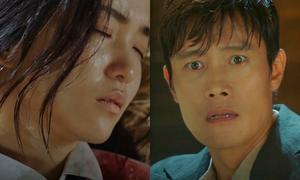 Khán giả gào khóc xin biên kịch 'Mr. Sunshine' tha mạng cho các nhân vật chính