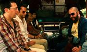 Dù là phim hài, 'The Hangover Part II' vẫn khiến một diễn viên tổn thương não vĩnh viễn