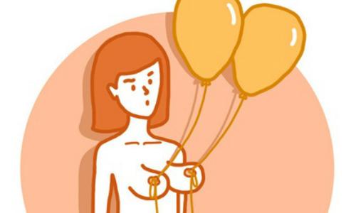 Những dấu hiệu của bệnh phụ khoa mà hội con gái ít để ý - 3