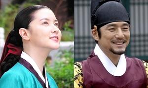 Cuộc sống của dàn diễn viên 'Nàng Dae Jang Geum' sau 15 năm