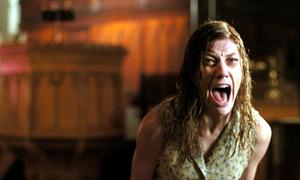 Bộ phim kinh dị lấy cảm hứng từ cái chết bí ẩn của một cô gái trẻ