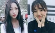 4 thực tập sinh xinh đẹp là thành viên hụt của 'Tân binh quái vật' 2018