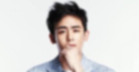 Hình mờ của các sao nam Hàn, bạn có nhận ra? - 12