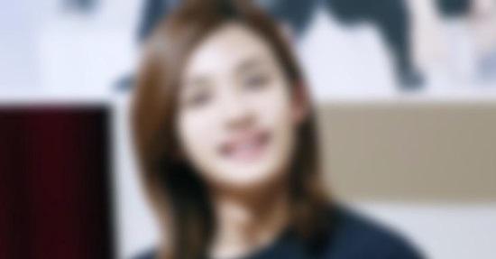 Hình mờ của các sao nam Hàn, bạn có nhận ra? - 2