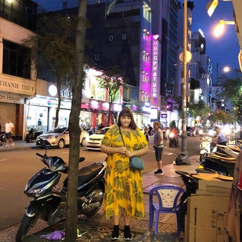 Rời Việt Nam, Yang Soobin nói: Lần sau đến, tôi sẽ ở lại lâu hơn - 1